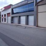 Instalación de persianas metálicas en Cantabria